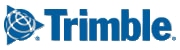 catalog/vendor/Trimble_logo.jpg