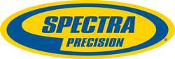 catalog/vendor/spectra_precision.jpg
